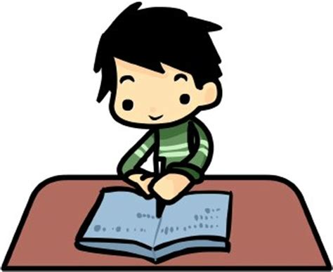 Describe Your Girlfriend Essays - 1000 Essay Topics Inc
